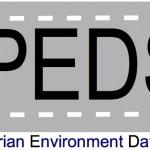 PEDS Logo.001