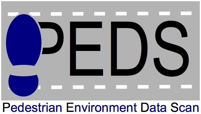 PEDS Logo.001