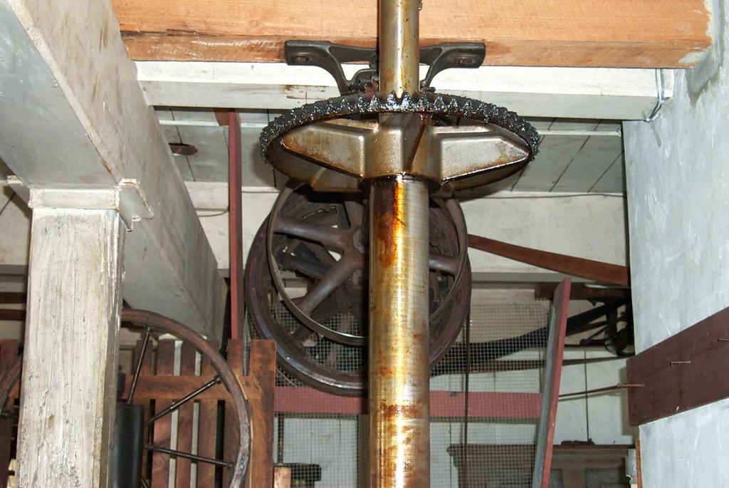 gears&belts3